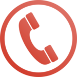 red-phone-icon-md1